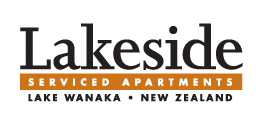 Apartment Accommodation in Wanaka