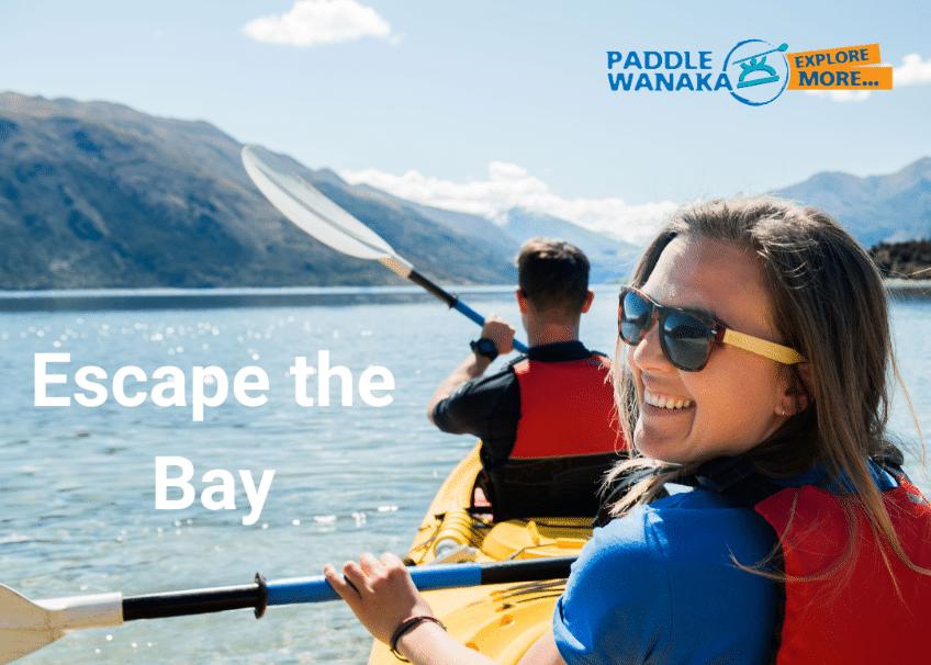 escape-the-bay-the-mission